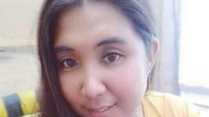 Wanita Ini Meninggal Usai Melahirkan Operasi Sesar, Suami Sempat Panggil Perawat: Katanya Itu Biasa