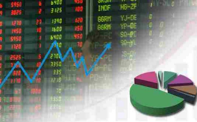 BI Prediksi Pertumbuhan Ekonomi Sulut Triwulan I 2019 di Angka 6, 35 Persen