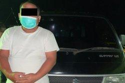 Penjual Beras Rusak yang Viral di Airmadidi Minut Dibekuk, Aparat Duga Banyak Warga Jadi Korban