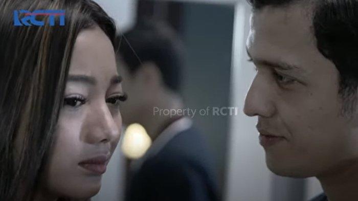 Cerita Sinetron Ikatan Cinta Selasa 25 Mei 2021: Elsa Bingung, Hamil Anak Nino atau Anak Ricky?