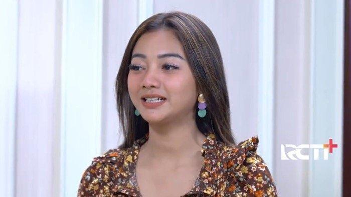 BOCORAN Ikatan Cinta Rabu 21 April 2021: Elsa Tidur Bareng Ricky, Makam Roy Dibenahi, Aldebaran?