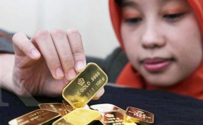 Arti Mimpi Menemukan Emas, Bisa Jadi Anda akan Segera Mencapai Tujuan, Cek Tafsirnnya