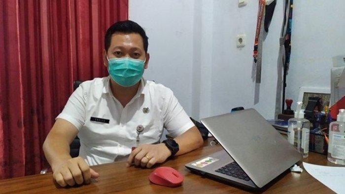 Formasi Dokter Spesialis di Minahasa Tenggara Sepi Peminat