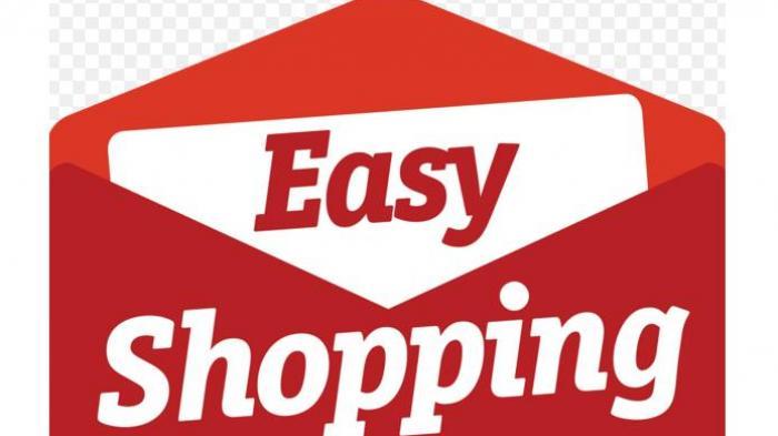 Wujudkan Mimpi Ratusan Juta Rupiah Bersama Easy Shopping Tribun Manado