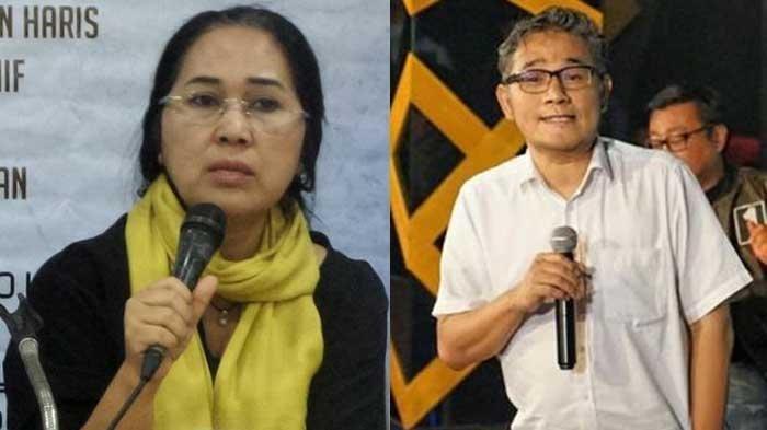 Penyebab Dua Kader PDIP Gagal Masuk Gedung DPR di Pemilu 2019, Sudah Terprediksi