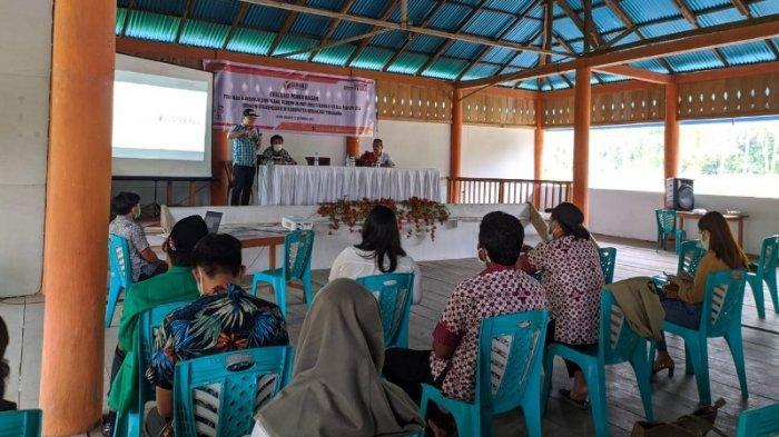 Evaluasi Pengawasan Pilkada, Bawaslu Mitra Gandeng Stakeholder