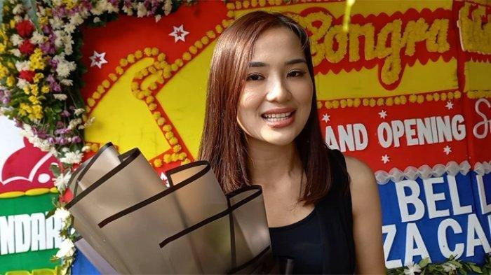 SOSOK Evelina Winatama, Menang Casting Pemeran Baru Sinetron Ikatan Cinta, Ini Perjalanan Kariernya