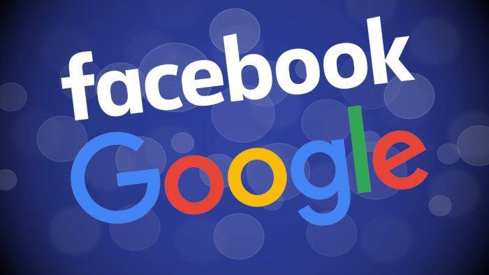 Proyek Ambisius Facebook untuk Indonesia, Gandeng Google Bangun Kabel Bawah Laut hingga Amerika