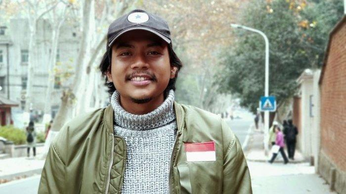 Mahasiswa Indonesia di Wuhan Ceritakan Penyebaran Virus Corona, Terkurung di Asrama, Jadi Kota Hantu
