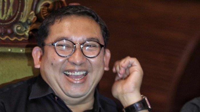 Ternyata Perkataan Fadli Zon jadi Alasan Prabowo Gabung Pemerintah, Orang Pertama yang Sebut Begini!
