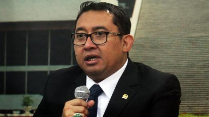 Klaim Kemenangan Prabowo-Sandi Berubah dari 62 Persen jadi 54 Persen, Ini Tanggapan Fadli Zon