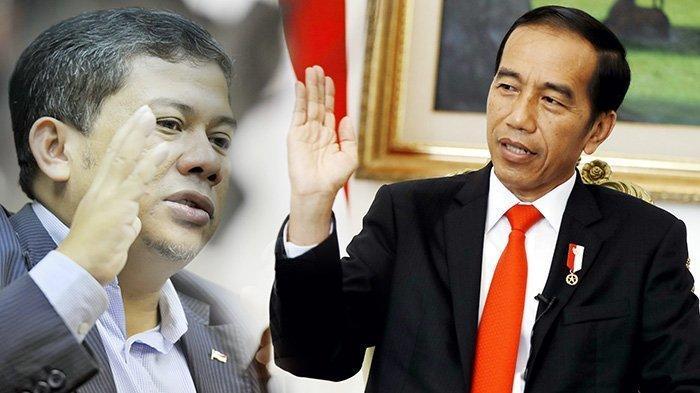 Fahri Hamzah DukungAhok jadi Bos BUMN, Minta Jokowi Bela BTP: BUMN itu Memerlukan Ahok