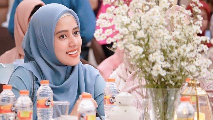 Masih Ingat Fairuz A Rafiq, Ternyata IstriSonny Kaya dari Lahir, Punya Rumah Sakit dan Kapal Pesiar