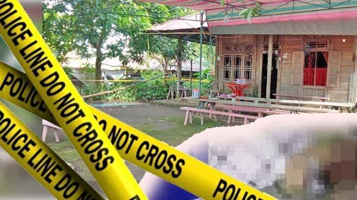 7 Fakta Penemuan Dua Mayat di Minahasa Selatan Sulut