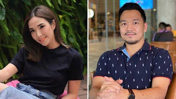 Fakta kasus Gisel dan Nobu diungkap Pengacara Roberto Sihotang.
