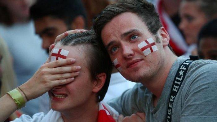 Ada Satu Pemain Kroasia yang Tidak Senang Negaranya Tembus Final Piala Dunia