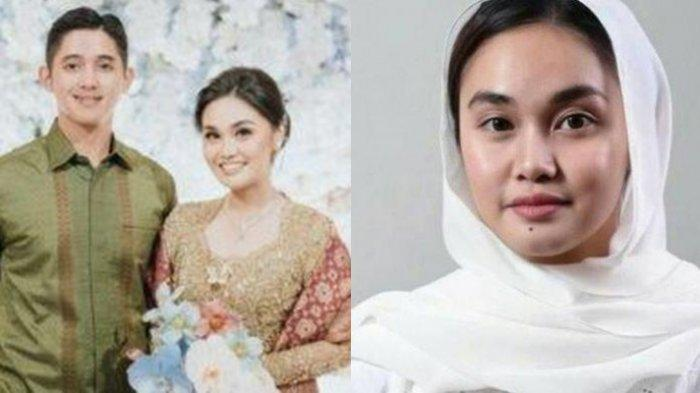 Putri Irjen Fadil, Farah Puteri Nahlia dilamar Ariq Taufiqorrahman Arsyam, putra Irjen Pol Merdisyam.