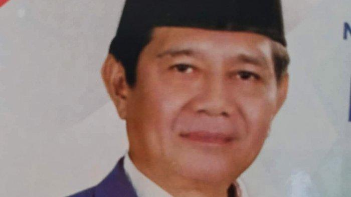 Terkait Partai Ummat, Ini Tanggapan Pengurus PAN Bolmut, Farid Lauma: Diisi oleh Politisi Andal