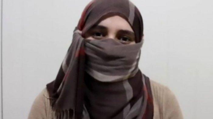 Perempuan Yazidi Dibuat Seperti Binatang dan Budak Seks ISIS, Ini Kisah Mereka Meloloskan Diri