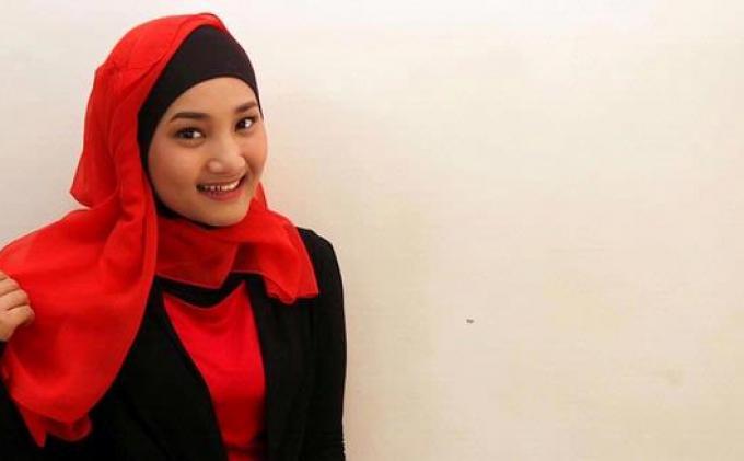 Ingat Fatin Shidqia Lubis? Jebolan X-Factor Indonesia Positif Covid-19, Begini Kondisinya