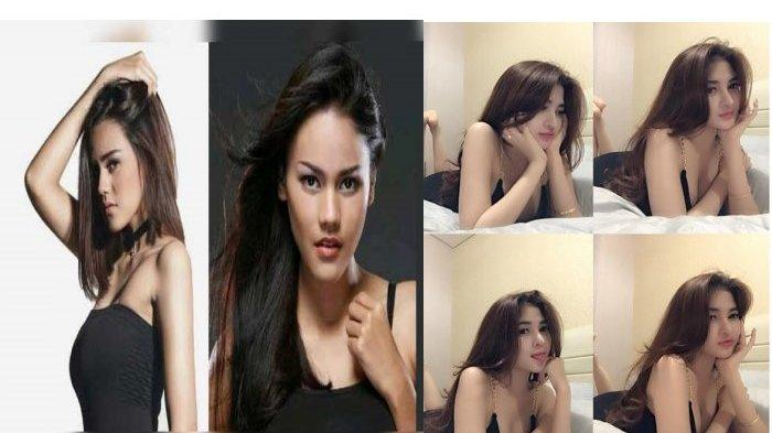 Lagi! 6 Artis Indonesia Terseret Prostitusi: Salah Satu dari Mereka Pernah Foto Bareng Once Mekel
