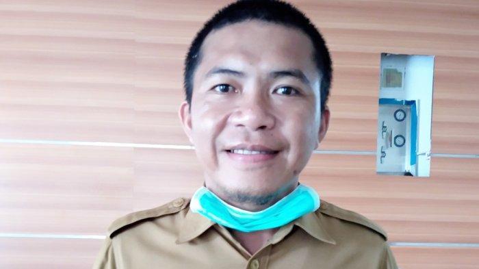 Sudah 704 Tenaga Kesehatan di Kabupaten Bolmut Ikuti Vaksinasi Covid-19