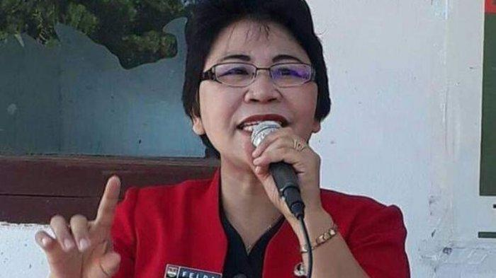 Kabupaten Mitra Jadi 'Pilot Project' Penyaluran BOS Non-Tunai