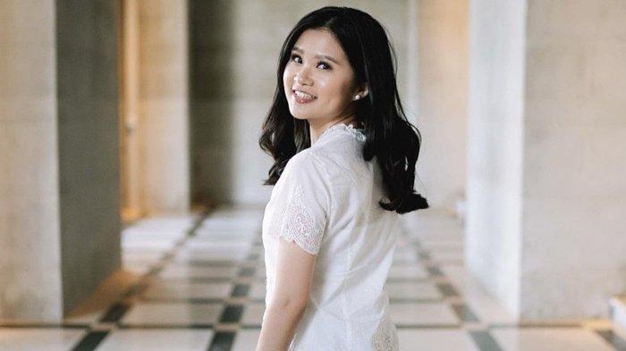 Hubungan Felicia Tissue dan Kaesang Berakhir Pilu, Meilia Lau Sentil Kebiasaan Putrinya Sejak Kecil