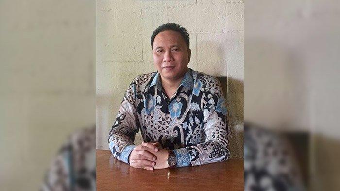 Gara-gara Baliho DPRD Soroti Lurah Walian Satu, Mono: Lurah Terkesan Belum Move On
