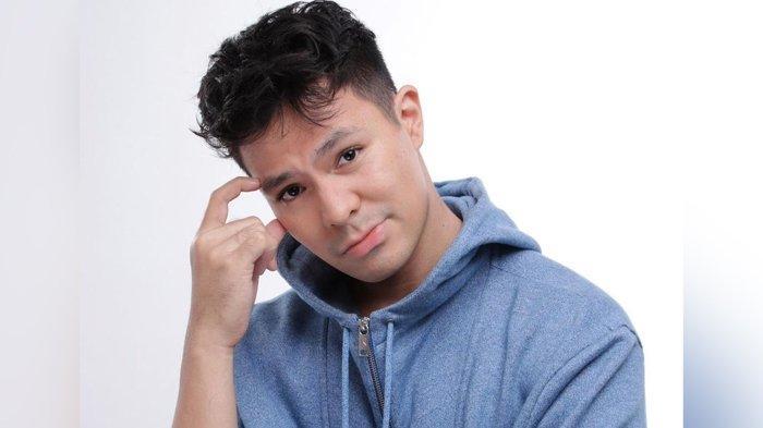 Sosok Fero Walandouw, Aktor Kelahiran Manado yang Sukses Main Sinetron hingga Film Layar Lebar