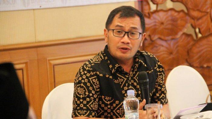 Ferry Daud Liando: Target Menang Adalah Impian Semua Parpol Namun Harus Memiliki Tanggung Jawab