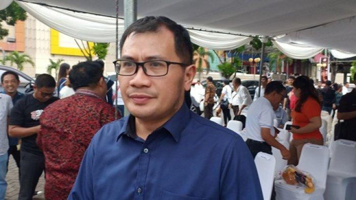 Ferry Daud Liando : Ada 4 Strategi untuk Memenangi Pilkada Gubernur