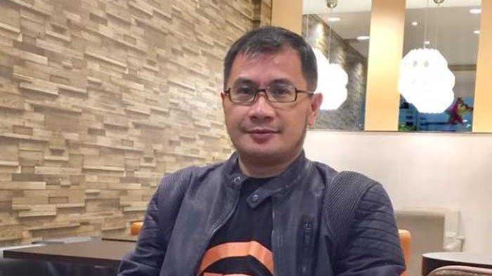 Pilkada Dinamis, Contohi JWS dan Imba, Calon Kepala Daerah Belum Tentu Diusung