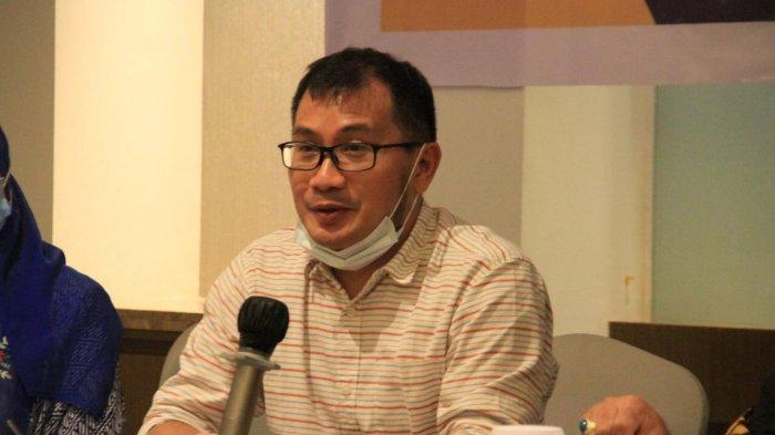 Pemilu 2024, Pengamat Politik Sulut Prediksi PDI-P Masih akan Mendominasi