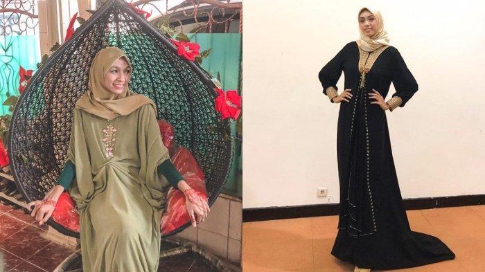 Curhat Nona Manado Fotogenik Fifana Kusuma di Hari Iduladha, Harus Tabah dan Ikhlas