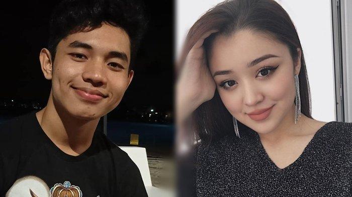 Gadis Kazakhstan Viral setelah Terima Lamaran YouTuber Fiki Naki, Netizen Baper