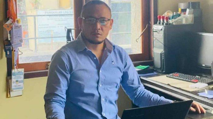 Kritik Pembuatan Perda Covid-19 di Kota Tomohon, Mangundap:Ini Kelalaian Pemerintah dan DPRD