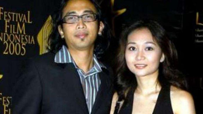 Flo dan <a href='https://manado.tribunnews.com/tag/piyu-padi' title='PiyuPadi'>PiyuPadi</a>.