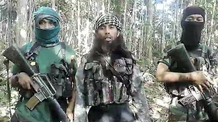 Anggota DPR: Kelompok Teroris Harus Ditumpas Mumpung Kekuatannya Masih Kecil