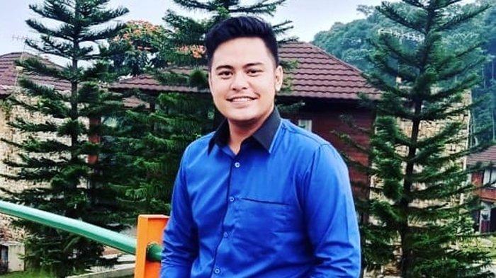 Foto Galih Ginanjar; diunggah di Instagram, (16/6/2021).