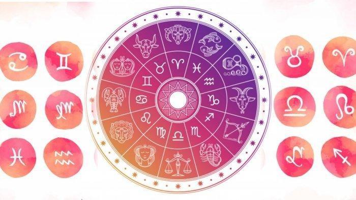 Ramalan Zodiak