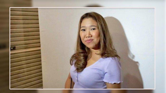 Profil Kiky Saputri, Komika yang Menyanyikan Lagu Berjudul Welcome To Indonesia, Viral di Medsos
