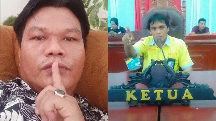 Ketua PWI Kabupaten Talaud Kecam Pembunuhan Pimred Lassernewstoday.com