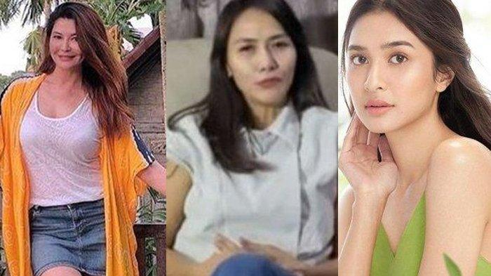 3 Berita Populer Selebriti Hari ini, Sosok Tamara Bleszynski, Wenny Ariani dan Mikha Tambayong