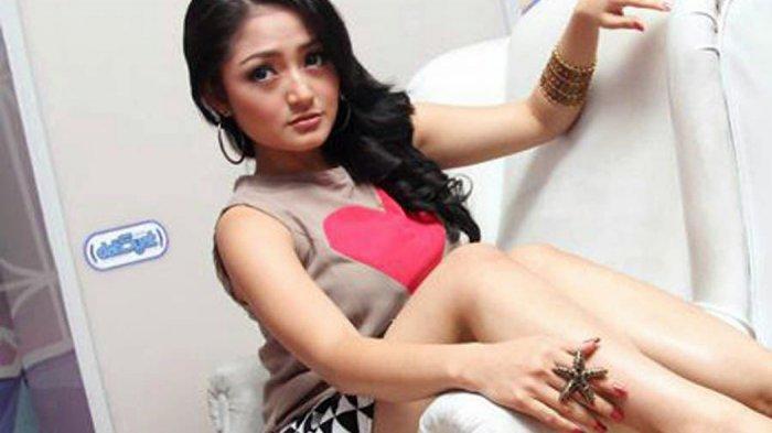 Nikita Mirzani Sindir Siti Badriah: Enggak Boleh Diambil Hati