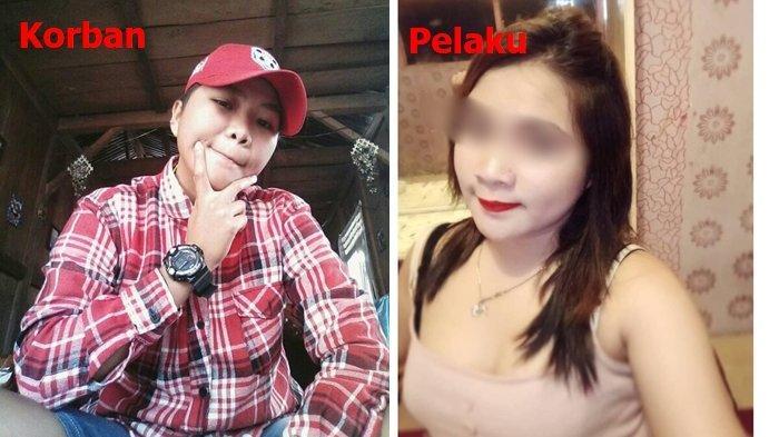 Fakta-fakta Pembunuhan di Indekos Wanea Manado, Pasangan Sesama Jenis, Kronologi hingga Penyebab