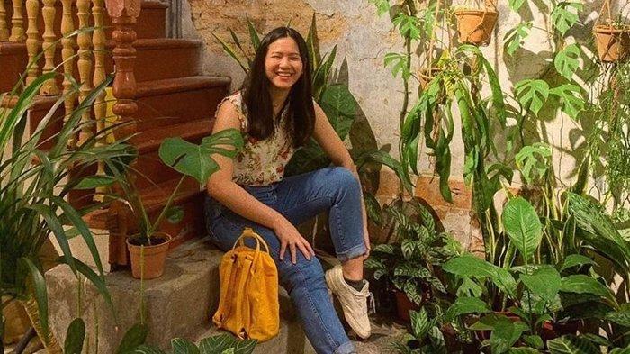 Masih Ingat Nathania Purnama? Lama Tak Terlihat, Anak Perempuan Ahok Muncul dengan Gaya Sederhana