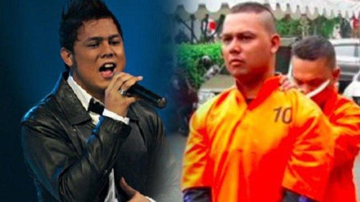 Ingat Dede Idol? Dulu Tenar di Indonesian Idol, Berubah Jadi Pembobol Mobil, Kakinya Ditembak Polisi