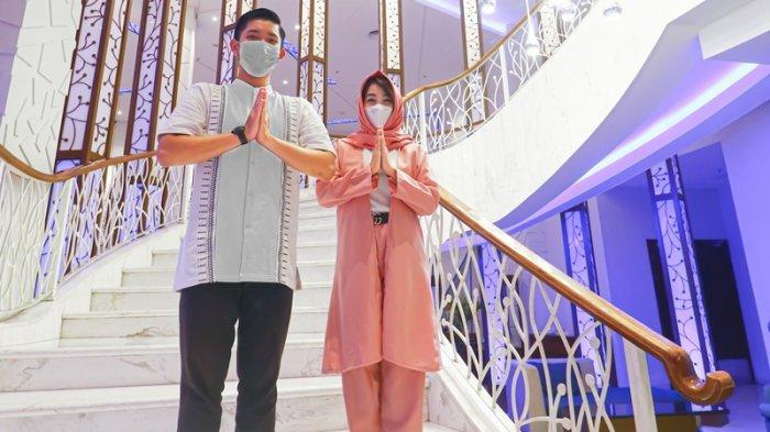 Yuk Maknai Ramadan Bersama Keluarga di Four Points Manado, Ada Paket Nginap dan Buka Puasa Menarik