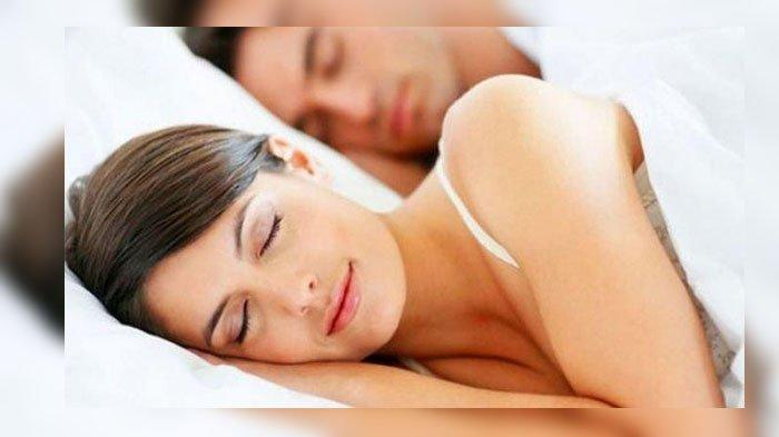 Jangan Tidur Terlalu Lama, Bisa Berdampak Buruk Untuk Kesehatanmu, Ini Penjelasannya!